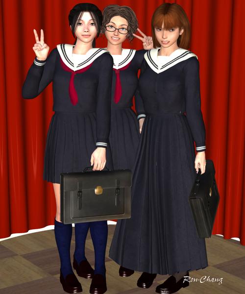 New3人娘act.jpg